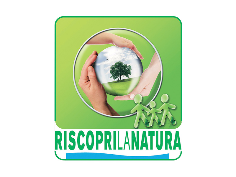 Riscoprilanatura