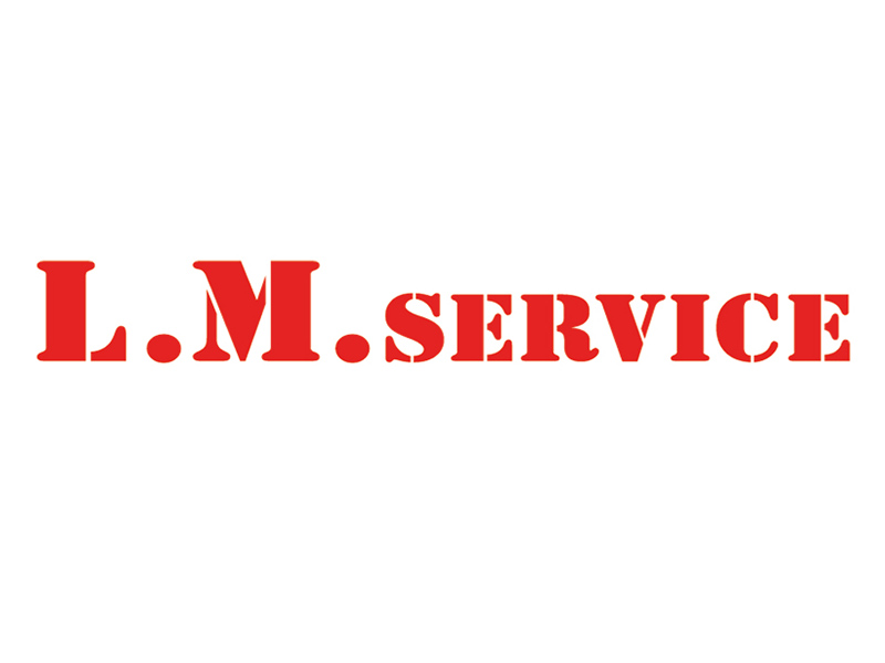 LM Service