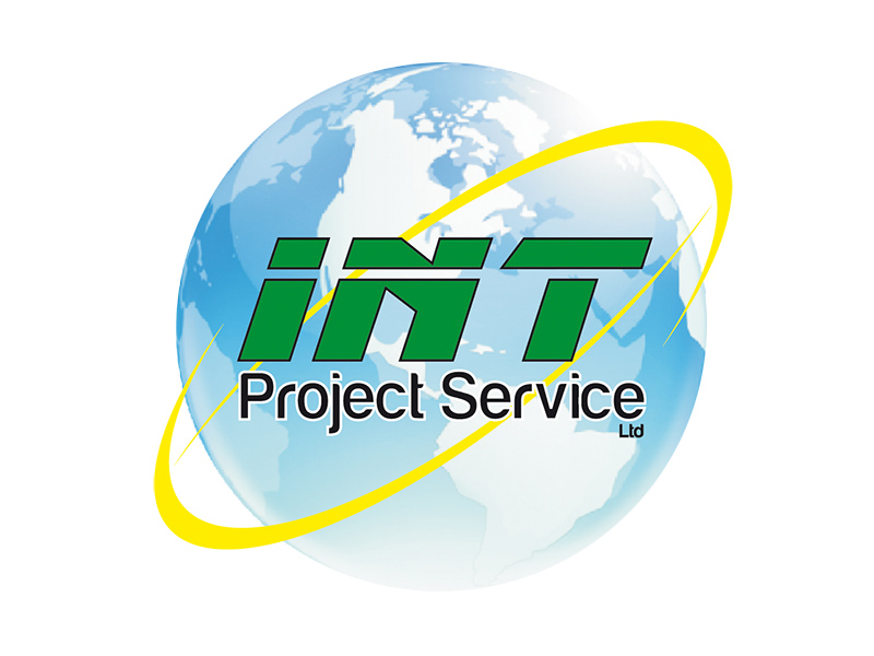 INT Project Service Ltd.