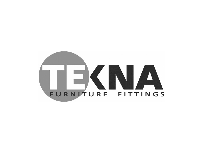 Tekna Furniture Fittings