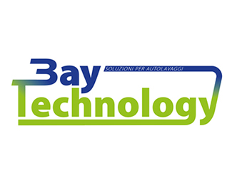Bay Technology