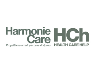 Harmonie Health Care